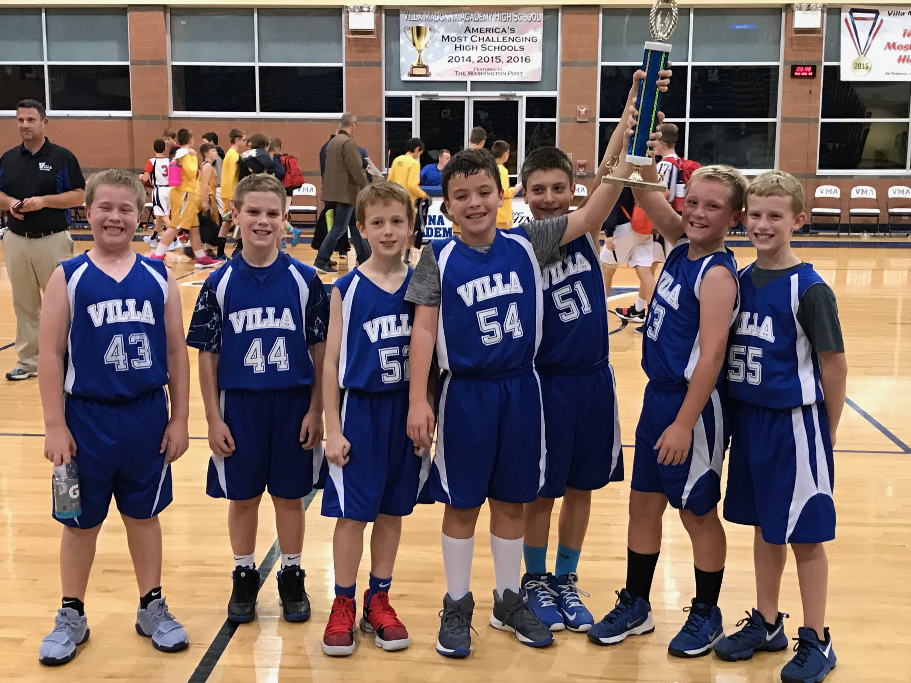 5th_grade_boys_tournament.jpg