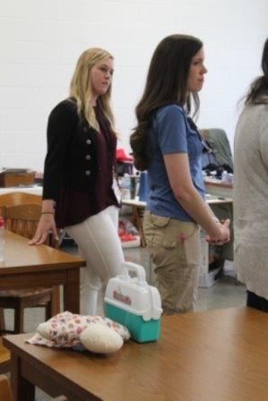 cc_career_day_Stephanie_Sias_Wichmann_Lauren_Henson_Koehler.jpg